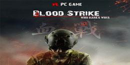 Blood Strike