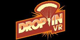 Drop In - VR F2P