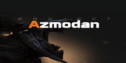 PROJECT AZMODAN<br> ( Limited time free)