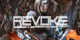 Revoke (Limited-Time Free)