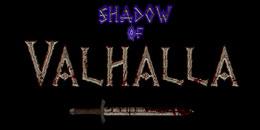 Shadow of Valhalla