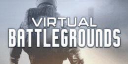 Virtual Battlegrounds